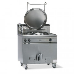 150 l boiler
