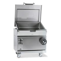 80 l roasting dish