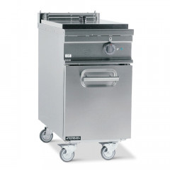 Deep-fat fryer, 20 L